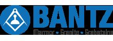 Marbrerie Bantz – Grabmale – Fenster- & Türrahmen – Innen & Außentreppen